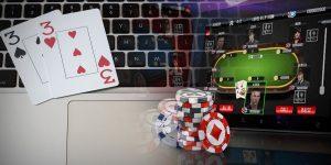 Keuntungan Bermain Judi Poker Online IDNPLAY
